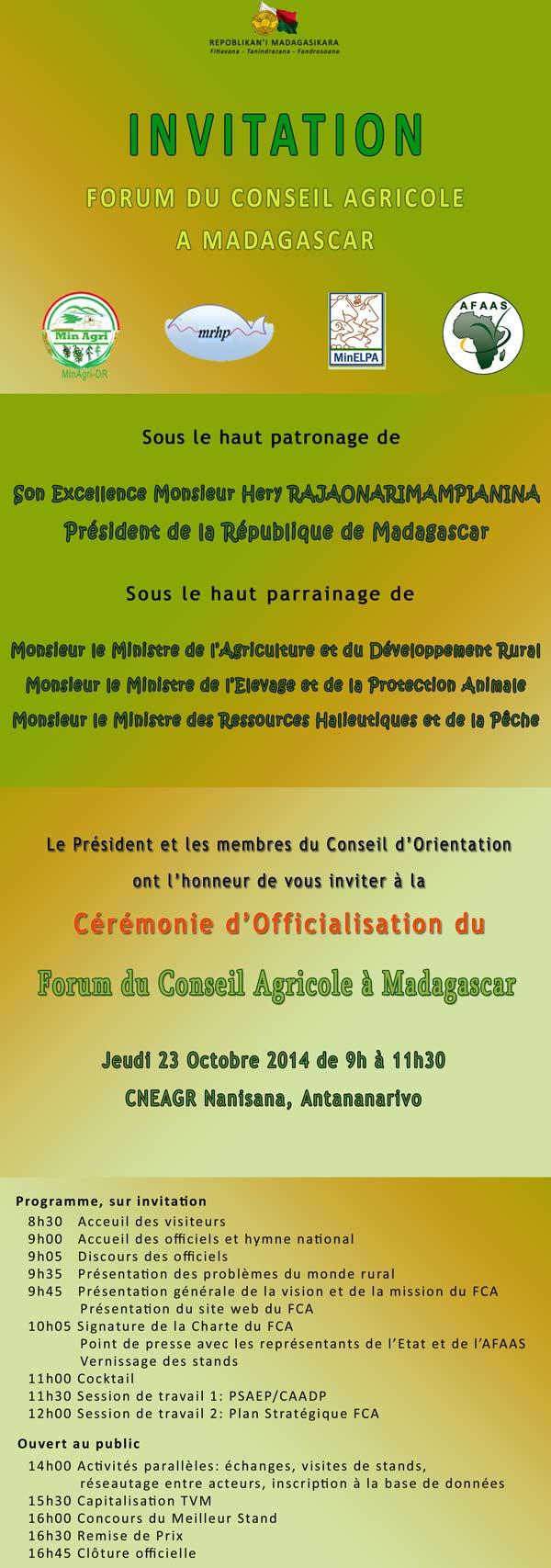 invitation-longue